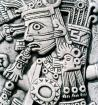 Learn more about the captivating Incan culture