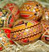 Learn about Romanian traditional crafts